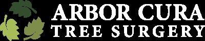 Arbor Cura Logo
